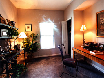 Image Gallery Showing our Gainesville FL Apartment Homes & Amenities