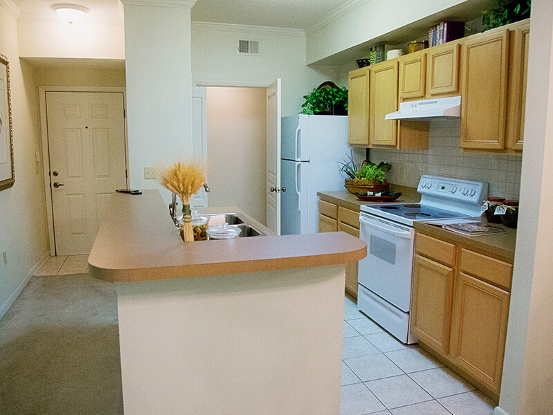 Gainesville Florida Apartments | Gainesville Apartments ...