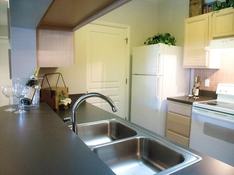 Mount Dora Apartments at Veranda Apartment Homes – Affordable Luxury ...